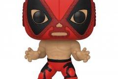 Marvel-Lucha-Deadpool-1