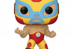 Marvel-Lucha-Iron-Man-1