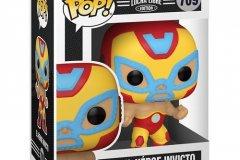 Marvel-Lucha-Iron-Man-2