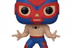 Marvel-Lucha-Spiderman-1