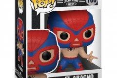 Marvel-Lucha-Spiderman-2