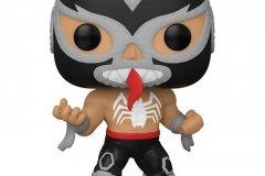 Marvel-Lucha-Venom-1