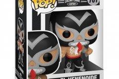 Marvel-Lucha-Venom-2