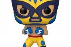 Marvel-Lucha-Wolverine-1