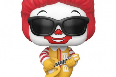 McDonalds-2-Ronald-Rock