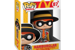 McDonalds-Ad-Icons-Hamburglar-2