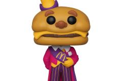 McDonalds-Ad-Icons-Mayor-McCheese-1