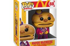 McDonalds-Ad-Icons-Mayor-McCheese-2