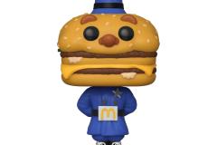 McDonalds-Ad-Icons-Officer-Mac-1