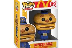 McDonalds-Ad-Icons-Officer-Mac-2