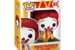 McDonalds-Ad-Icons-Ronald-2