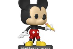 Disney-Archives-Mickey-Classic-1