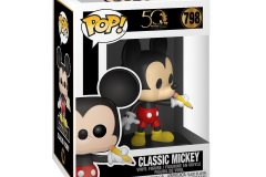 Disney-Archives-Mickey-Classic-2