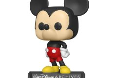 Disney-Archives-Mickey-Mouse-1