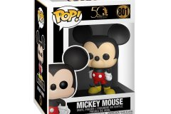 Disney-Archives-Mickey-Mouse-2