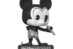 Disney-Archives-Mickey-Plane-Crazy-1