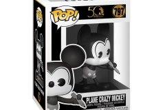 Disney-Archives-Mickey-Plane-Crazy-2