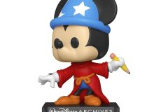 Disney-Archives-Mickey-Sorcerer-1