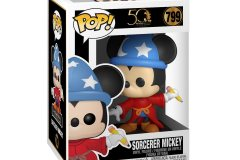 Disney-Archives-Mickey-Sorcerer-2