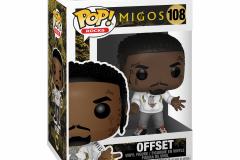 Migos-Offset-2