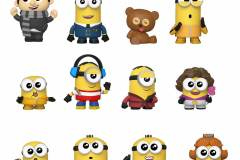 Minions-2-Mystery-Minis-1