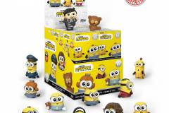 Minions-2-Mystery-Minis-2