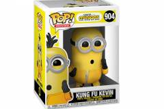 Minions-2-Kung-Fu-Kevin-2
