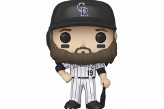 MLB_CharlieBlackmon_POP_WEB-ecd0b30679c11597f5fd841704579d42