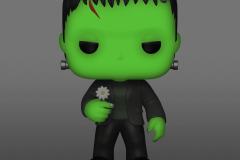Monsters-Frankenstein-Glow-1-WG