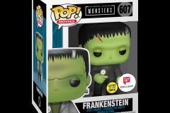 Monsters-Frankenstein-Glow-2-WG