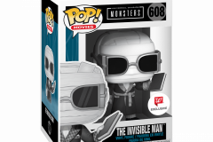 Monsters-Invisible-Man-2-WG