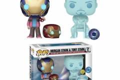 Morgan-Tony-Stark-2pk-PIAB-1