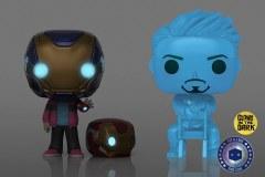 Morgan-Tony-Stark-2pk-PIAB-3