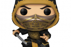 Mortal-Kombat-1055-Scorpion-1