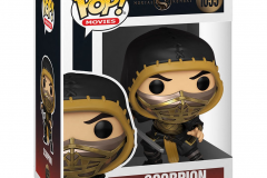Mortal-Kombat-1055-Scorpion-2
