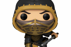 Mortal-Kombat-1058-Scorpion-WM-1
