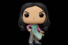 Mulan-Villager-1