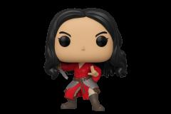 Mulan-Warrior-1