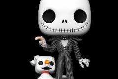 Nightmare-10-Jack-1
