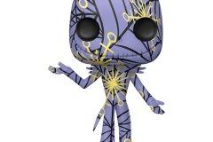 Nightmare-Artist-Jack-Purple
