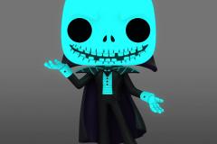 Nightmare-Glow-Vampire-Jack-WG-1