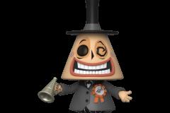 Nightmare-Mayor-1