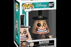 Nightmare-Mayor-2