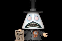 Nightmare-Mayor-Chase-1