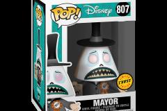 Nightmare-Mayor-Chase-2