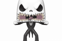 Nightmare-Scary-Jack-1