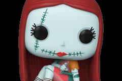 Nightmare-Sewing-Sally-1