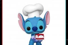 Disney-Stitch