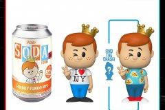 4-Freddy-Soda