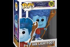 Ian-Lightfoot-2